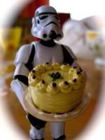 geburtstag/80883/trooper-geburtstag Trooper Geburtstag
