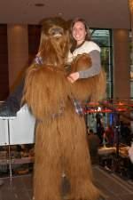 Jedi-Con 2010/64556/