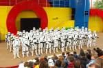 Legoland 2009/18781/